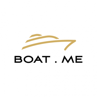 Boat rentals and charters