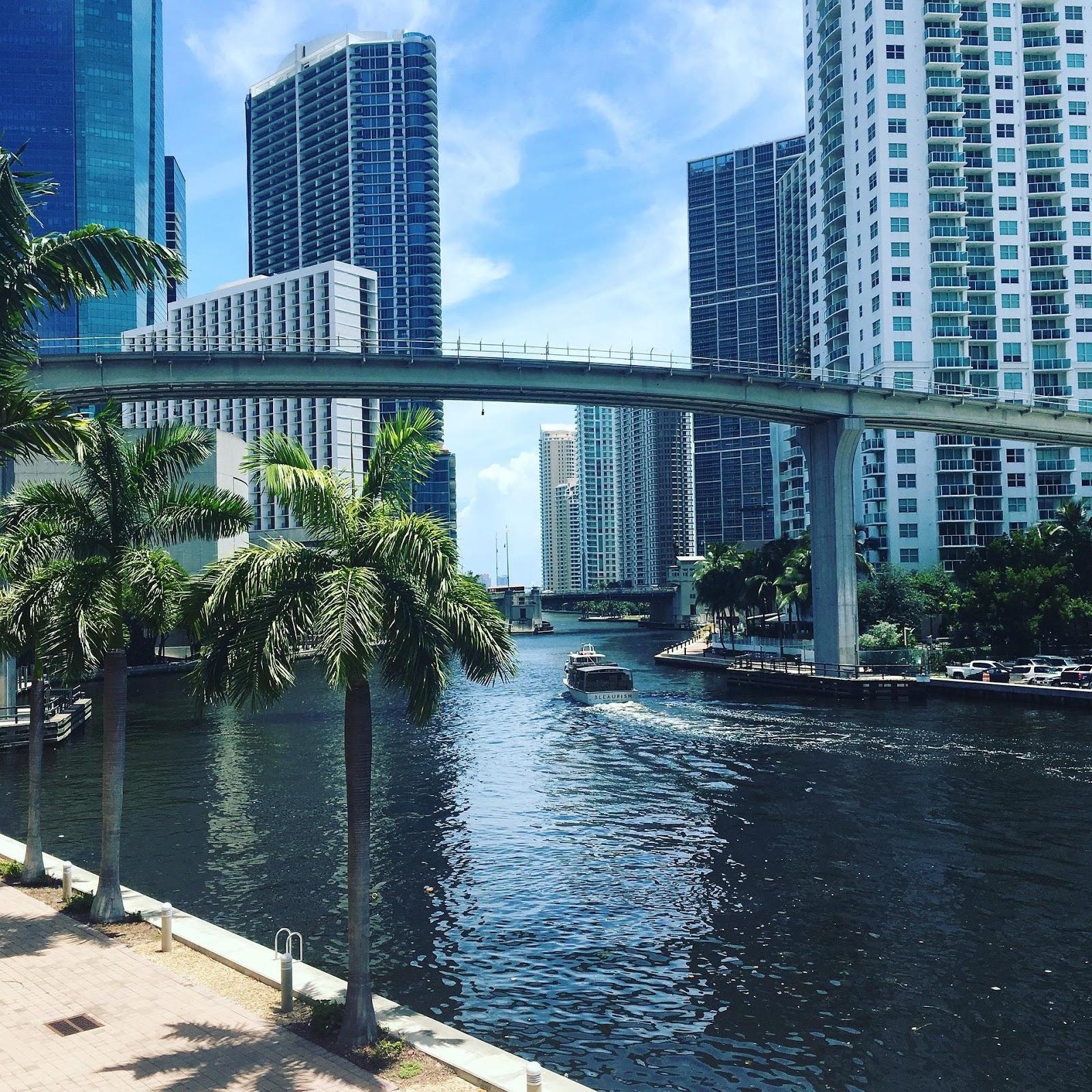 Condominium Near Me: MULTIPLE BOATS AVAILABLE