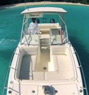 make model boat rental rates in city state