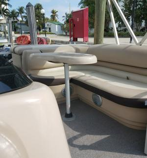 length make model boat rental Sunny Isles Beach, FL