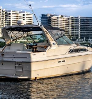 length make model boat rental North Miami Beach, FL