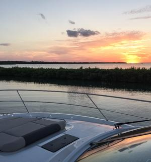 type of boat rental in Boca Raton, FL