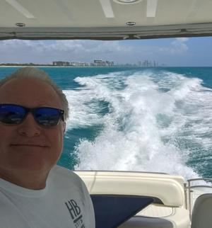 make model boat rental in North Miami, FL