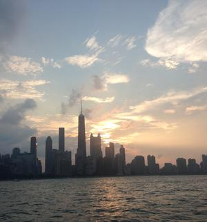 type of boat rental in Chicago, IL