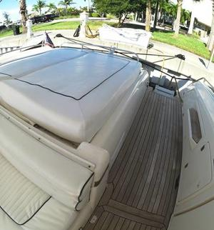 make model boat rental in Miami Beach, FL