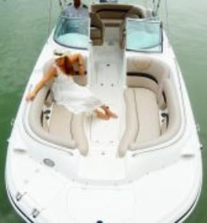 type of boat rental in North Bay Village, FL