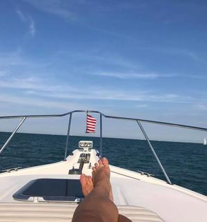 make model boat rental in Chicago, Illinois
