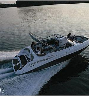 make model boat rental in North Miami, Florida