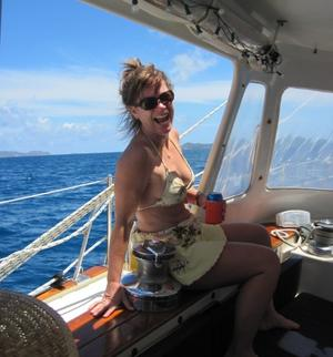 year make model boat rental in St.Thomas