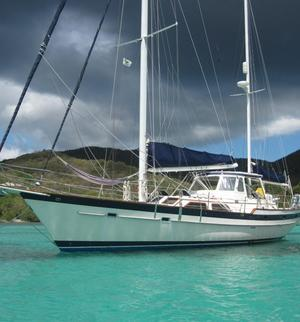 type of boat rental in St.Thomas, St Thomas