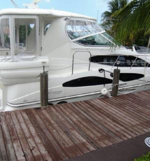 length make model boat rental Hallandale Beach, FL