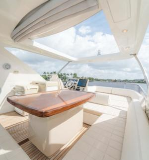 make model boat rental in Hallandale Beach, Florida