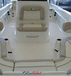length make model boat rental Bradenton, FL