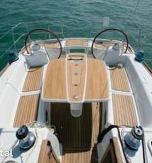 make model boat rental in Birgu,