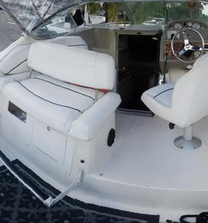 make model boat rental in Miami, Florida