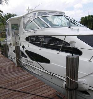 year make model boat rental in Hallandale Beach