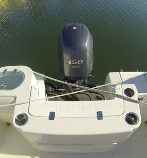 make model boat rental in Key Colony Beach, FL