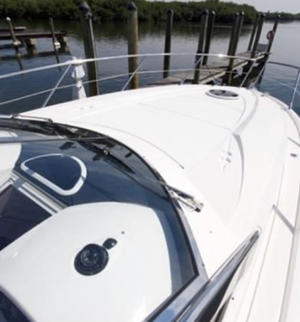 make model boat rental in Aventura, FL