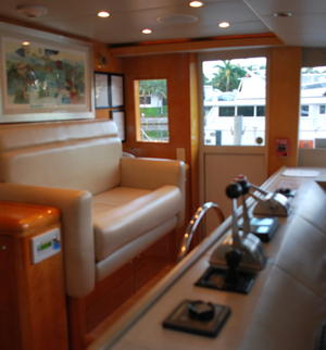 make model boat rental in Miami, FL