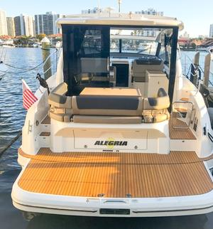 make model boat rental in Boca Raton, FL
