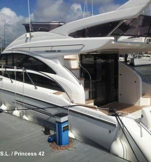 make model boat rental in North Miami Beach, FL
