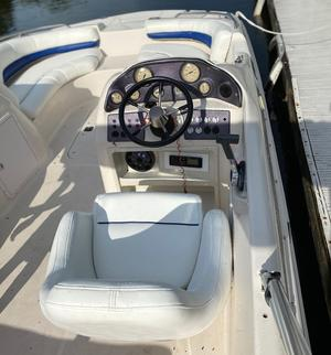 type of boat rental in Hollywood, FL