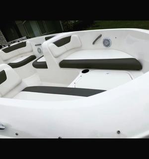 year make model boat rental in Hollywood