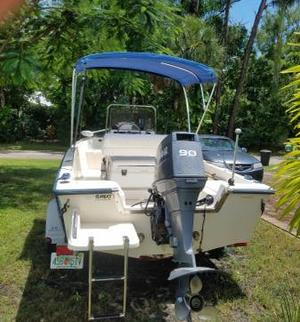 make model boat rental in Lake Worth, Florida