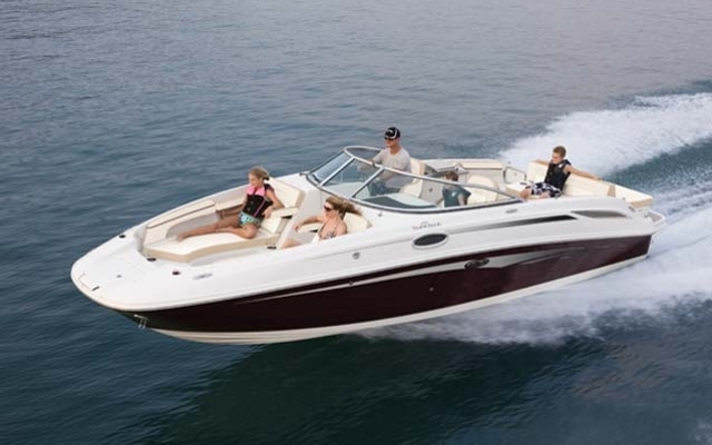 Boat rentals and charters for Fishing boat rentals near me