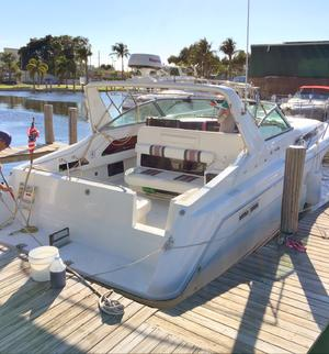 make model boat rental in Fort Lauderdale, Florida