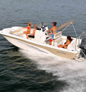 length make model boat rental Hollywood, FL