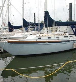 length make model boat for rent Alameda
