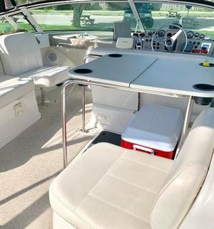 year make model boat rental in Washington