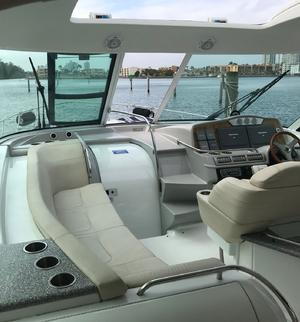 type of boat rental in Miami, FL