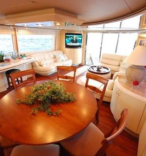type of boat rental in Cape Coral, FL
